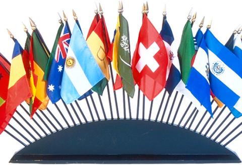 Site in meerdere talen!