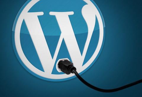Website installatie bureaus